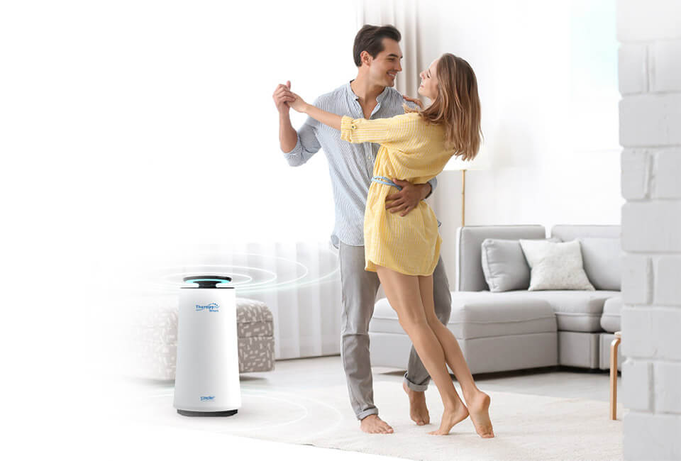 Therapy Air Smart - online kupovina